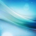 【唐丹の民話(全24話)】第19話 本郷地区・本郷庵寺・福壽庵と梵鐘 [唐丹公民館所蔵]