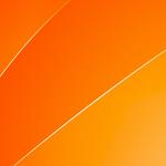 【唐丹の民話(全24話)】第7話 片川地区・常龍山の権現さま [唐丹公民館所蔵]