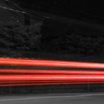 【唐丹の民話(全24話)】第6話 山谷地区・狐に諭された男親 [唐丹公民館所蔵]
