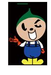 toni-kun