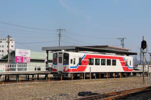 三陸鉄道3