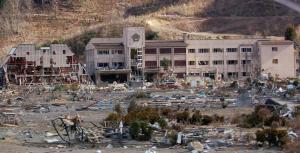 釜石市立唐丹小学校4