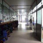 釜石市立唐丹中学校2